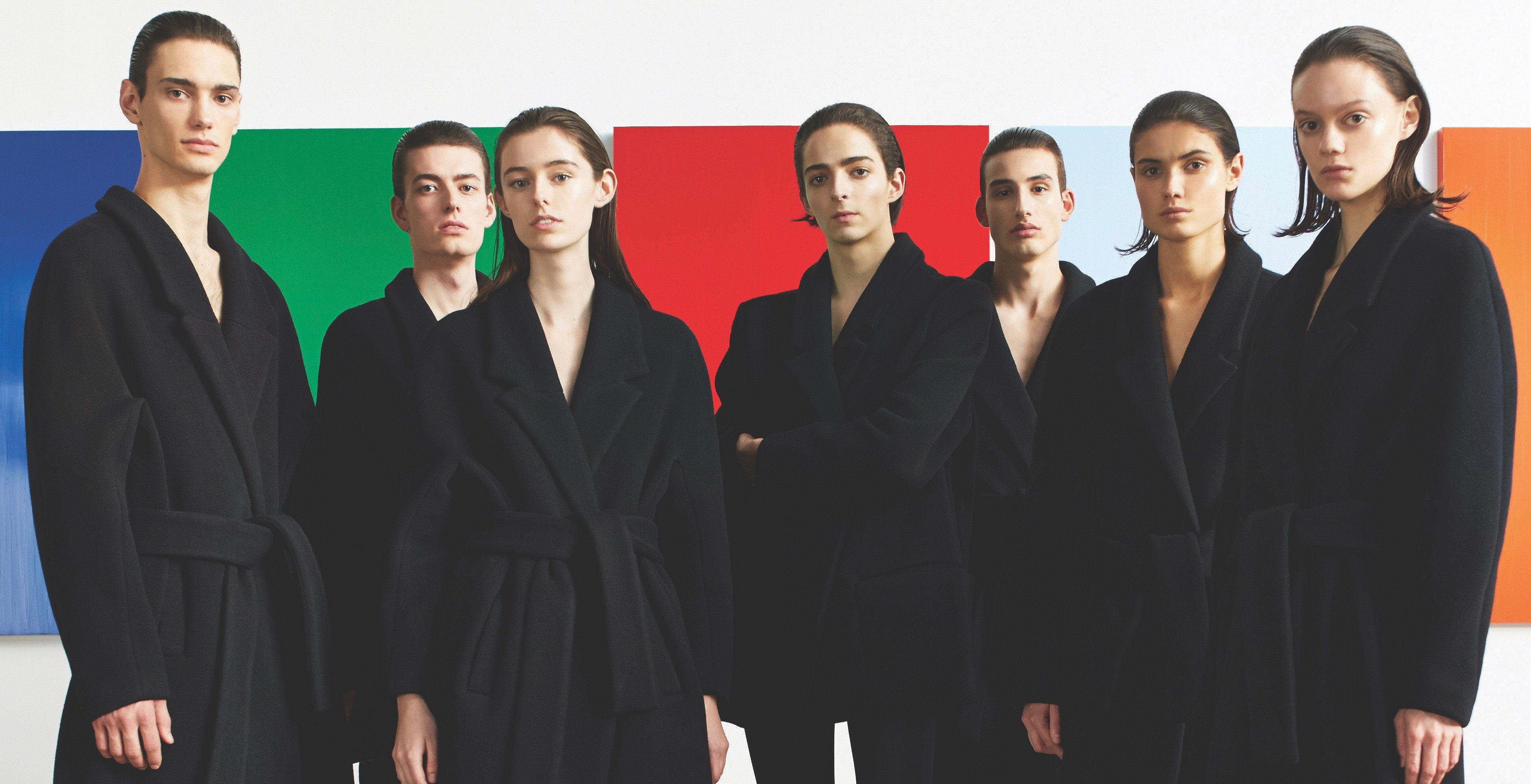 RAD HOURANI ARSENAL copy