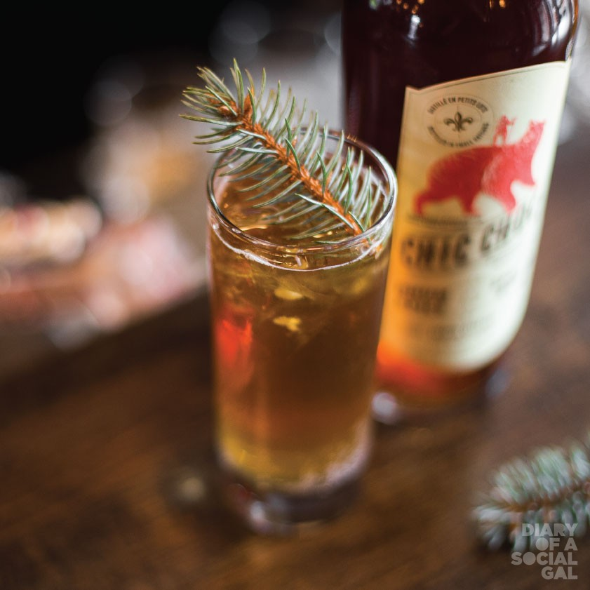 cocktail_rhumchicchoc_sombretempete-accueil