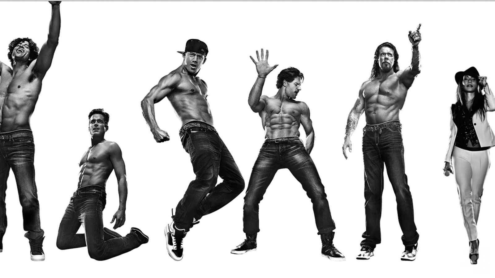 magic_mike_wide.0.0