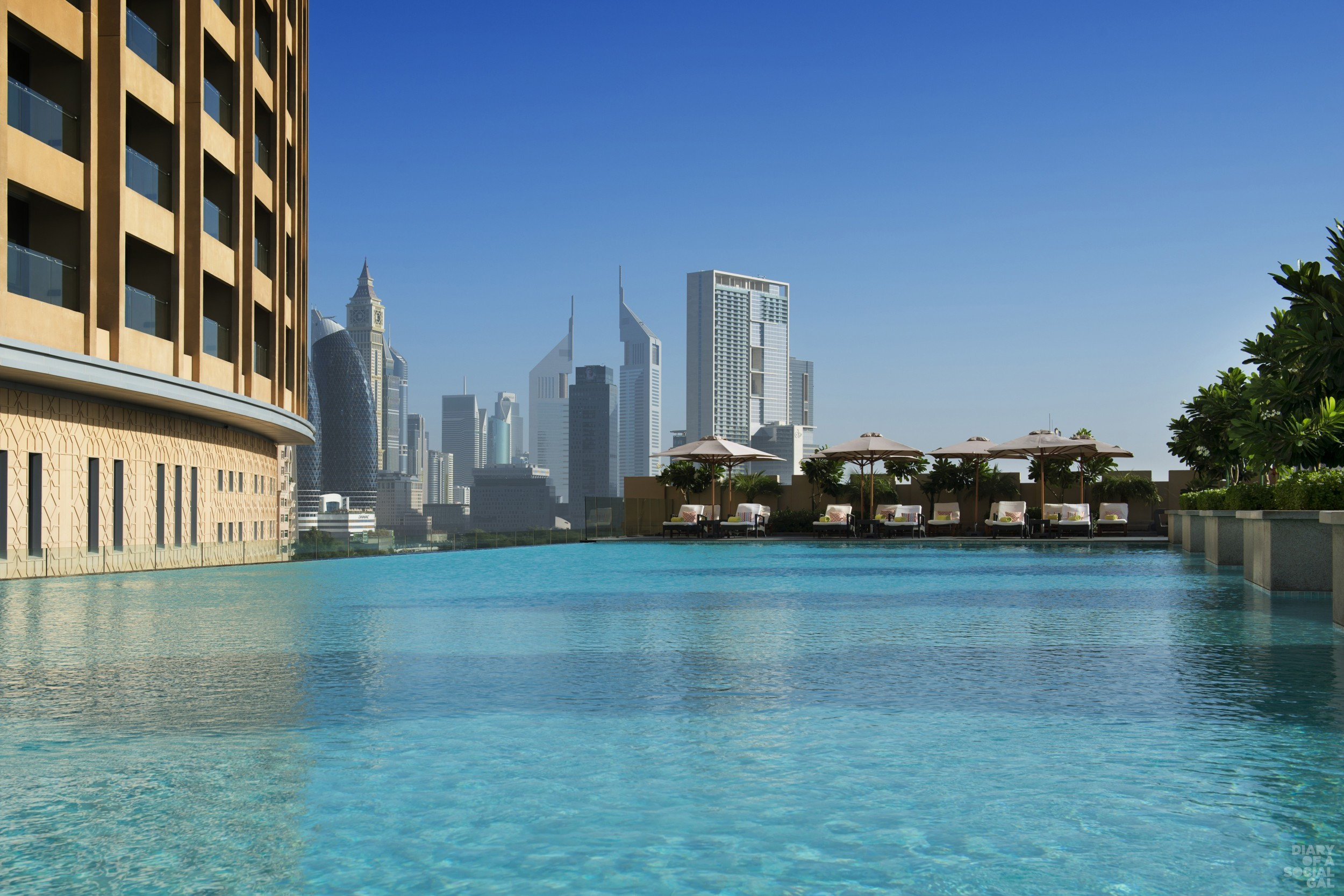 the-address-dubai-mall-hotel-1-copy