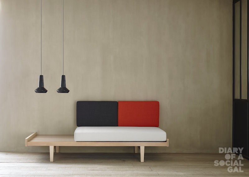 daybed-copy-2