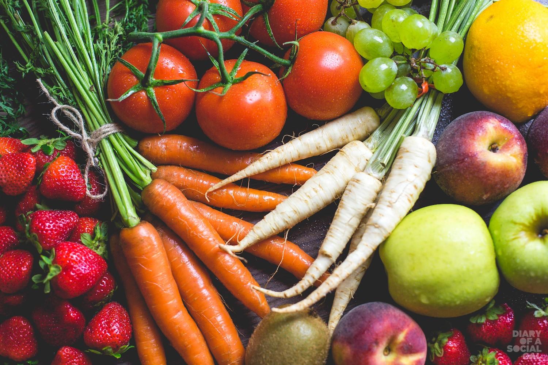 fresh-colorful-fruits-and-vegetables-picjumbo-com-2