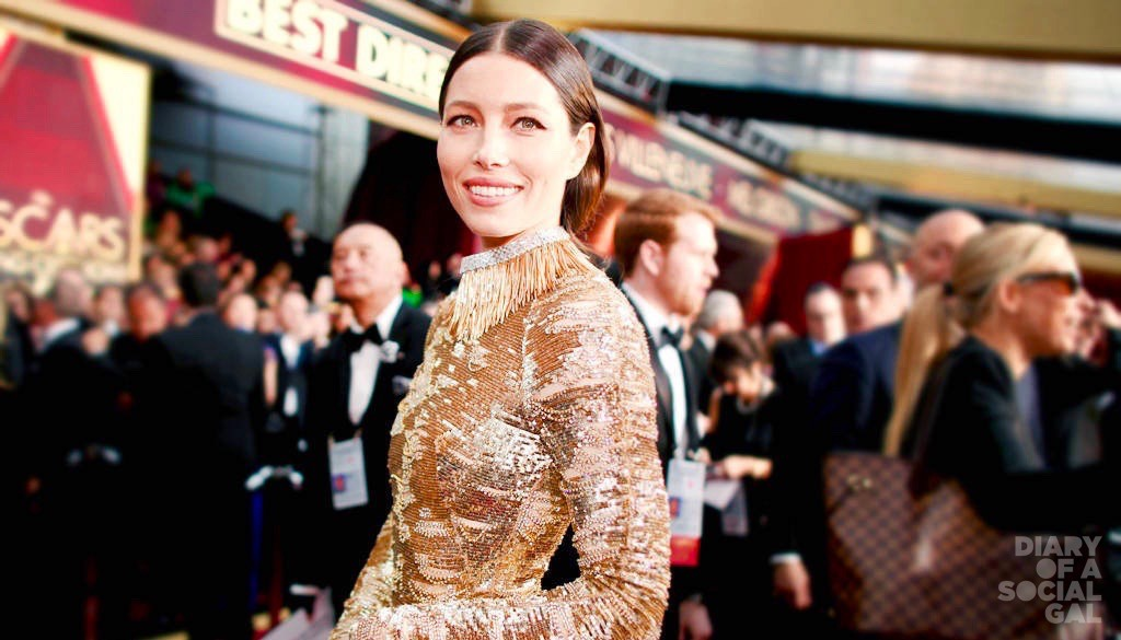 rs_1024x759-170226181502-1024.Jessica-Biel-Best-Dressed-Oscars.jl.022617 (1)