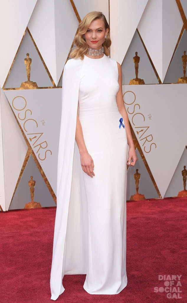 rs_634x1024-170226152835-634-academy-awards-oscars-2017-arrivals-karlie-kloss