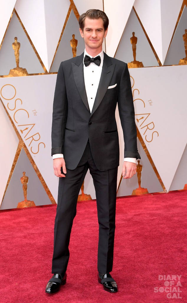 rs_634x1024-170226153547-634-andrew-garfled-2017-Oscars-Awards