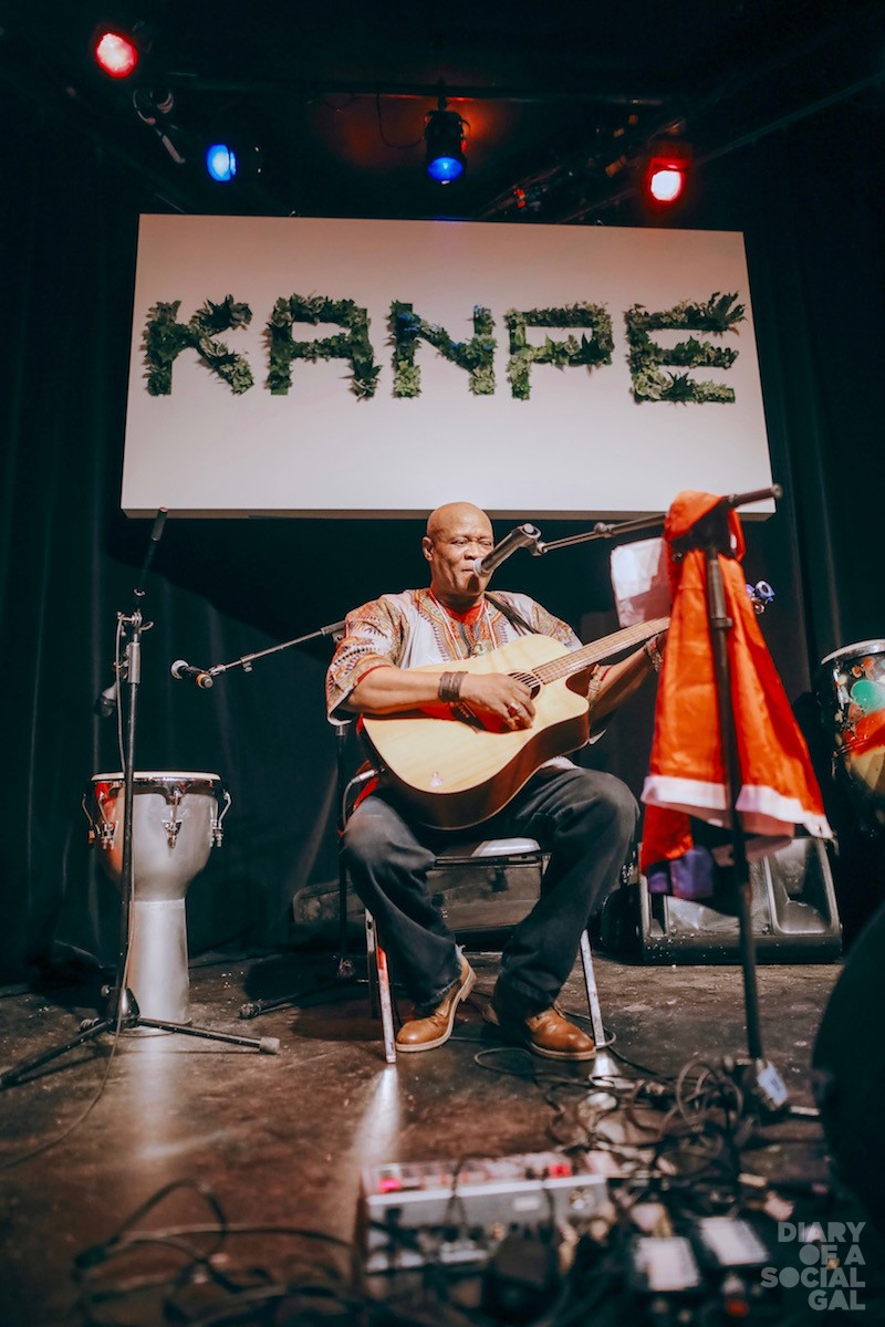 MUSIC ROX THE KANPE KANAVAL.