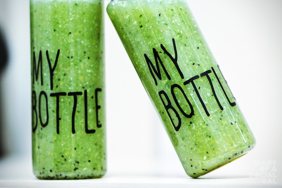 bottle-852134_960_720