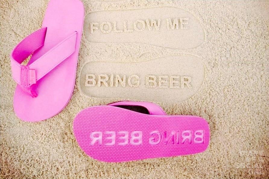 personalized-flip-flops (1)