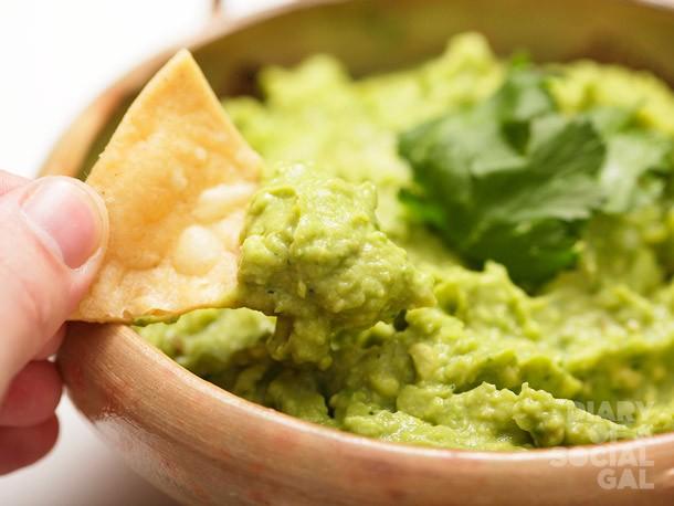 20120115-guacamole-variations-08