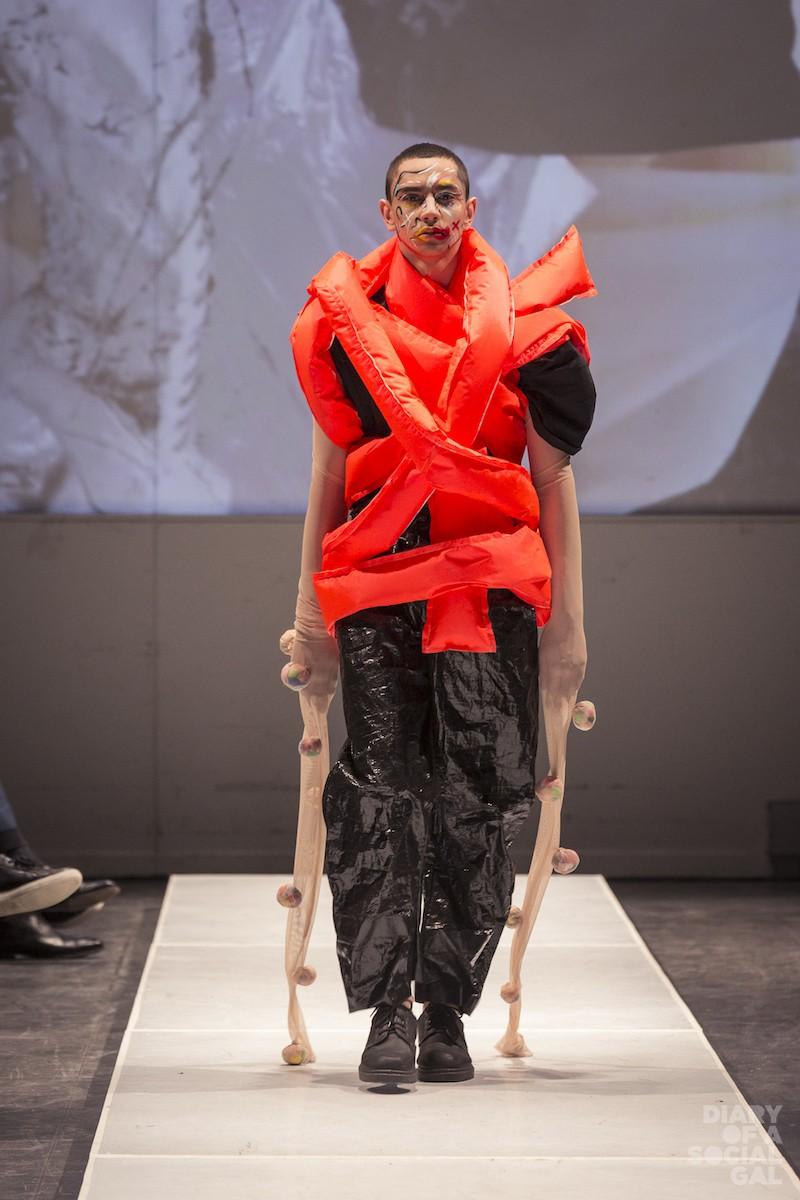 FashionPreview7_Tioto-62