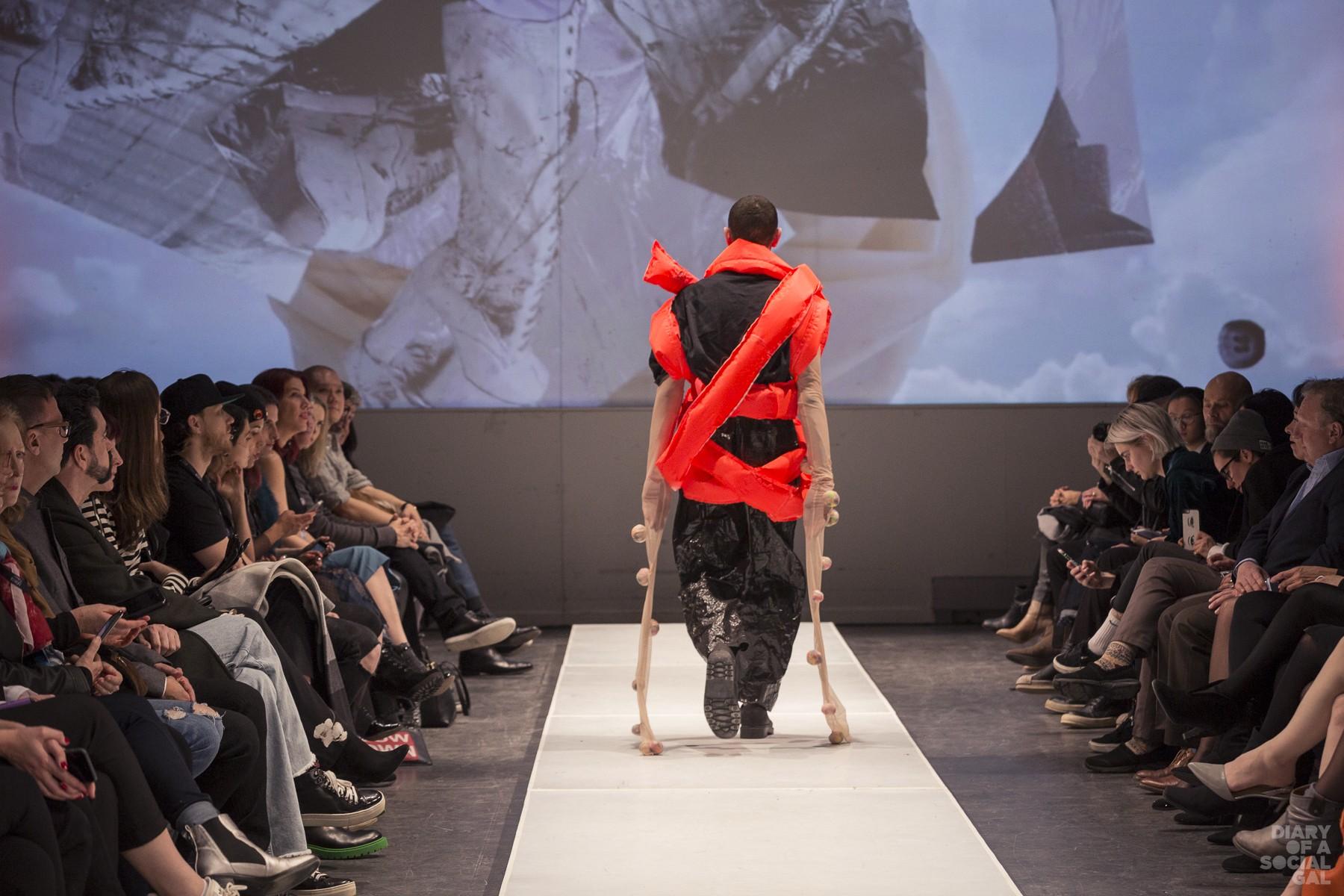 FashionPreview7_Tioto-63