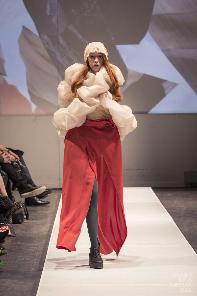 FashionPreview7_Tioto-71