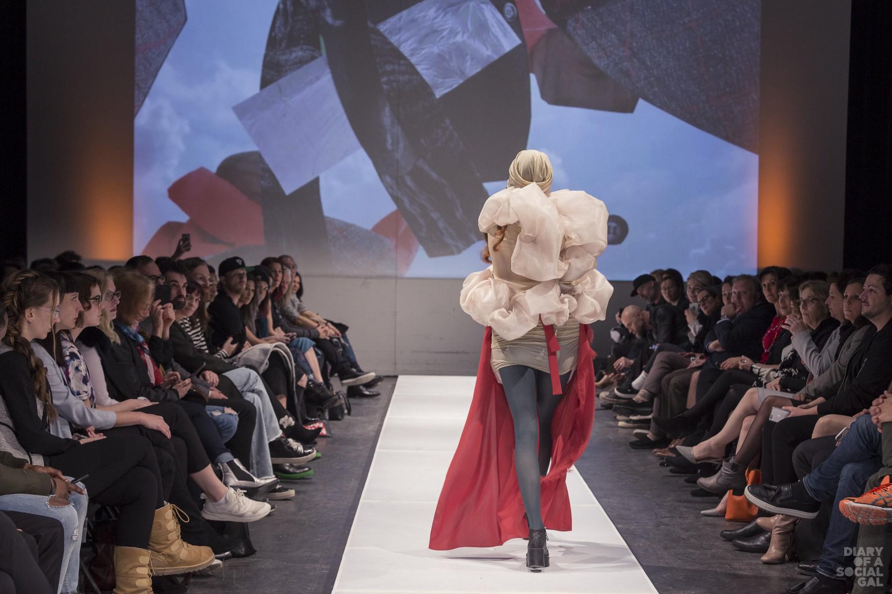 FashionPreview7_Tioto-73