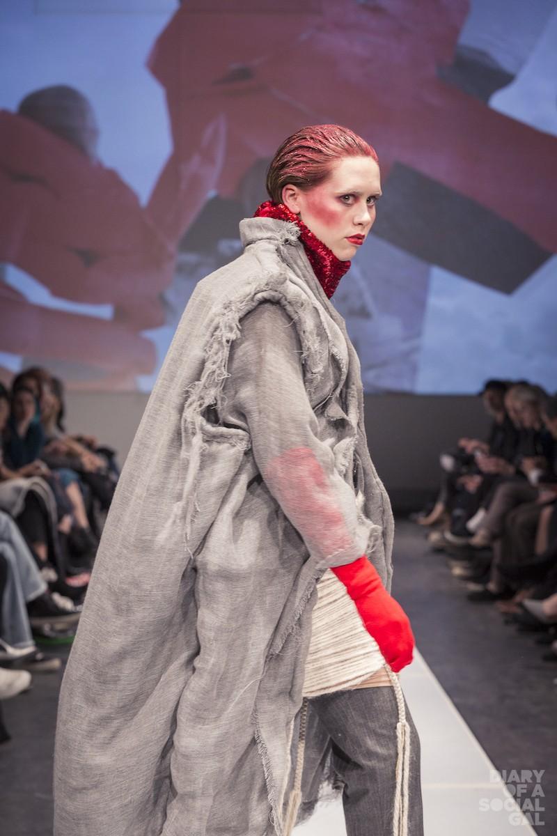 FashionPreview7_Tioto-77