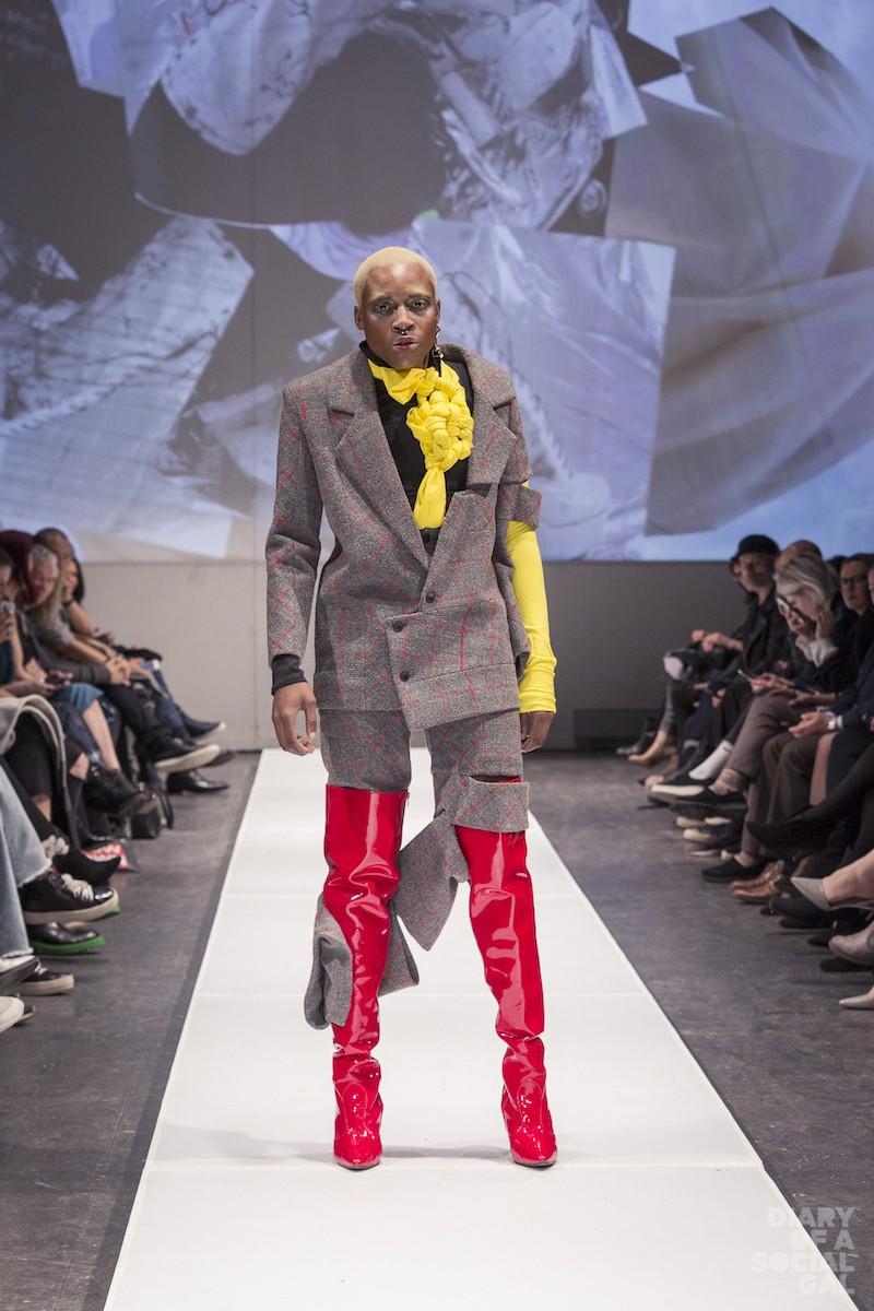 FashionPreview7_Tioto-79