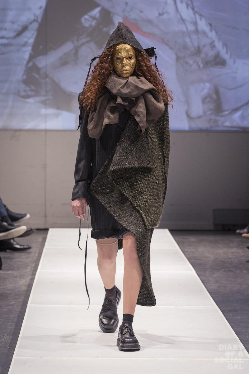 FashionPreview7_Tioto-81