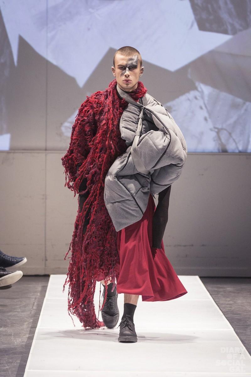 FashionPreview7_Tioto-85