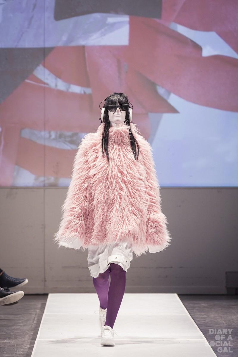 FashionPreview7_Tioto-86