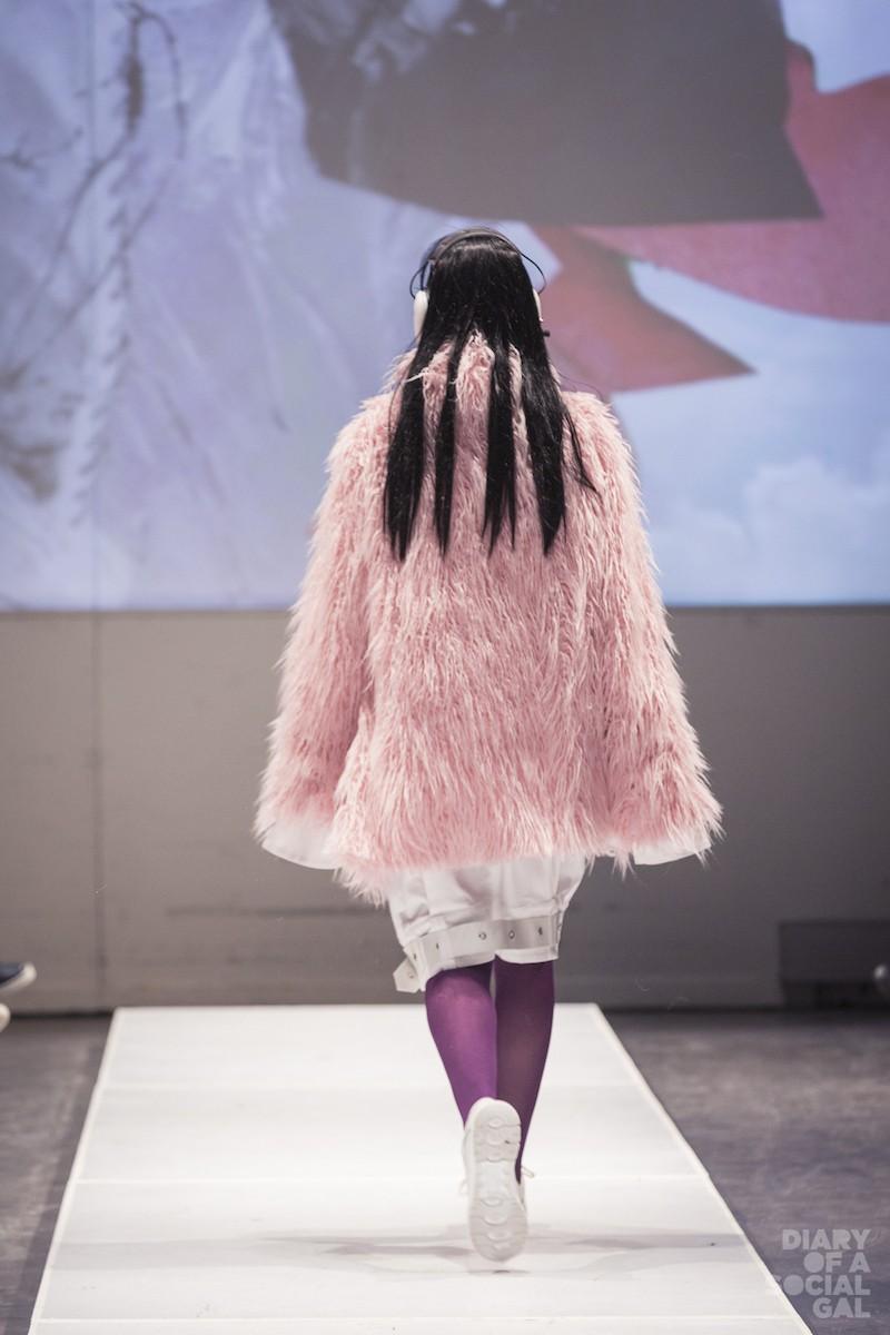 FashionPreview7_Tioto-89
