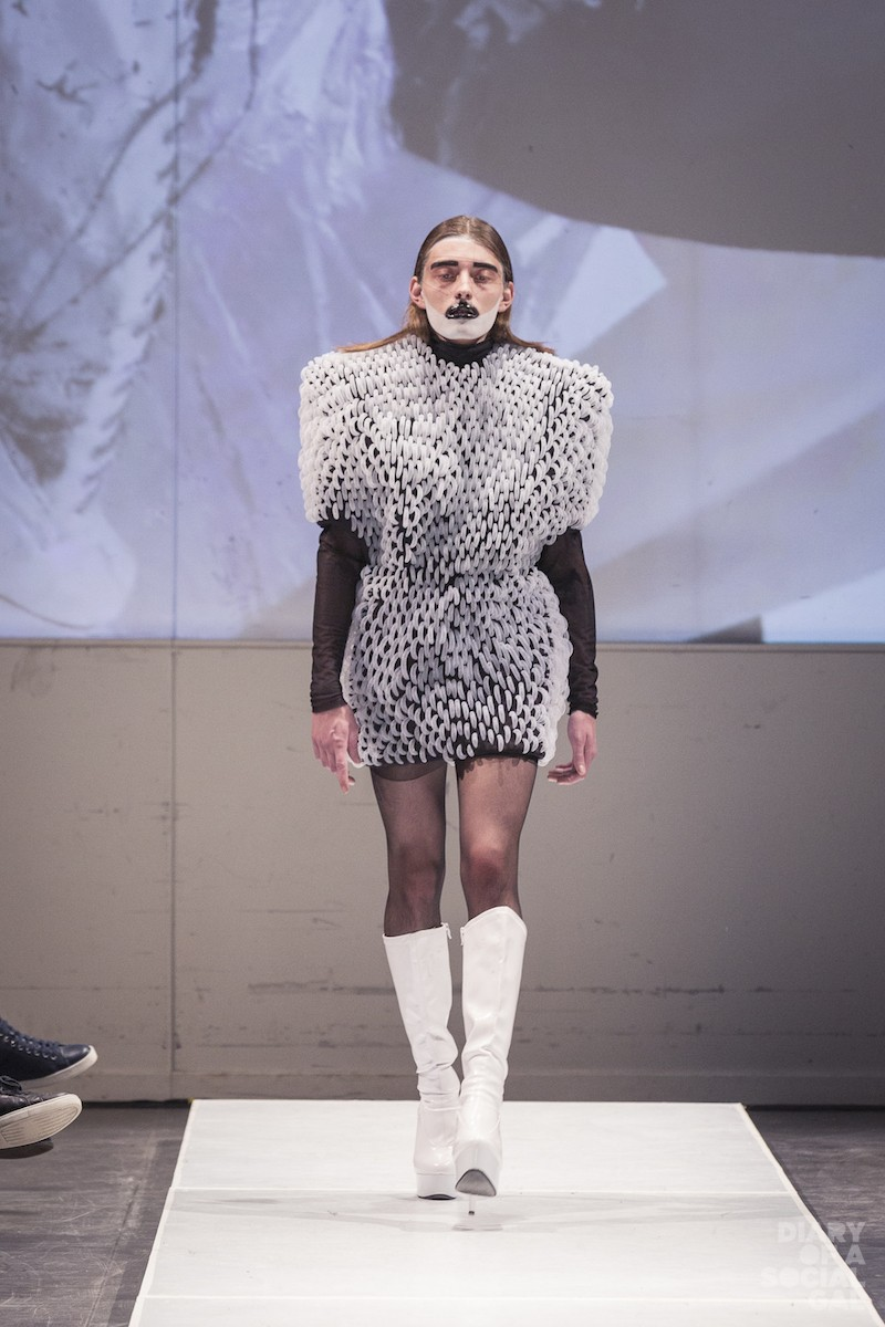 FashionPreview7_Tioto-90