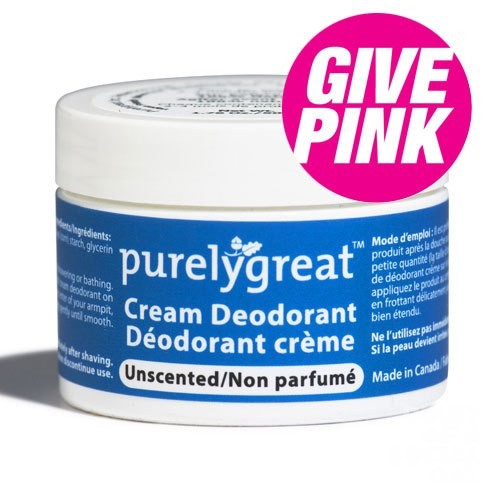 unscented1-1