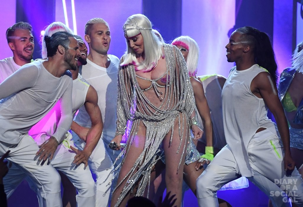 Cher-Outfits-2017-Billboard-Music-Awards-2