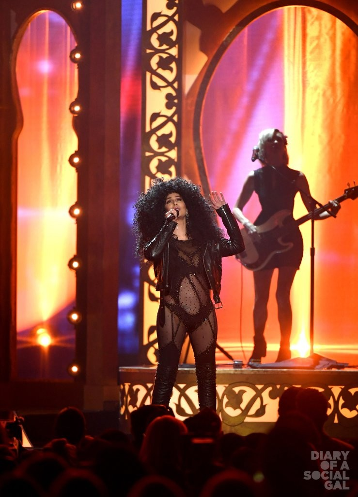 Cher-Outfits-2017-Billboard-Music-Awards-3