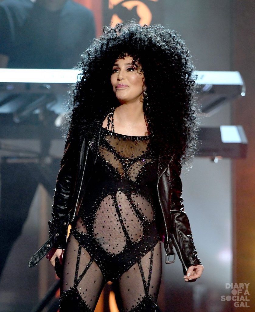 Cher-Outfits-2017-Billboard-Music-Awards-5