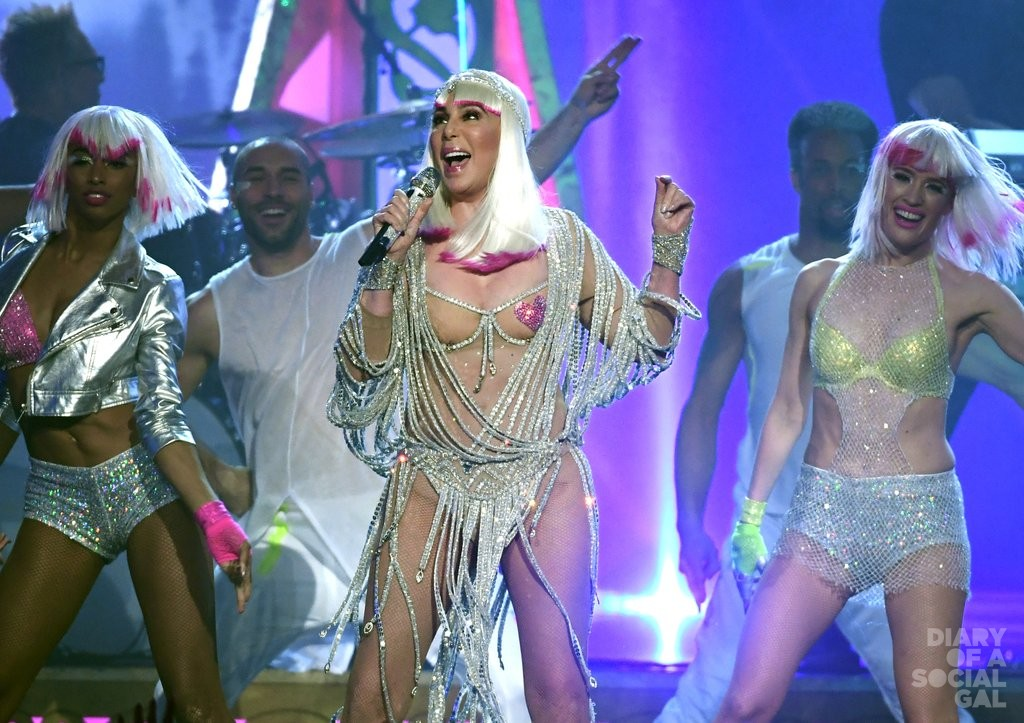 Cher-Outfits-2017-Billboard-Music-Awards
