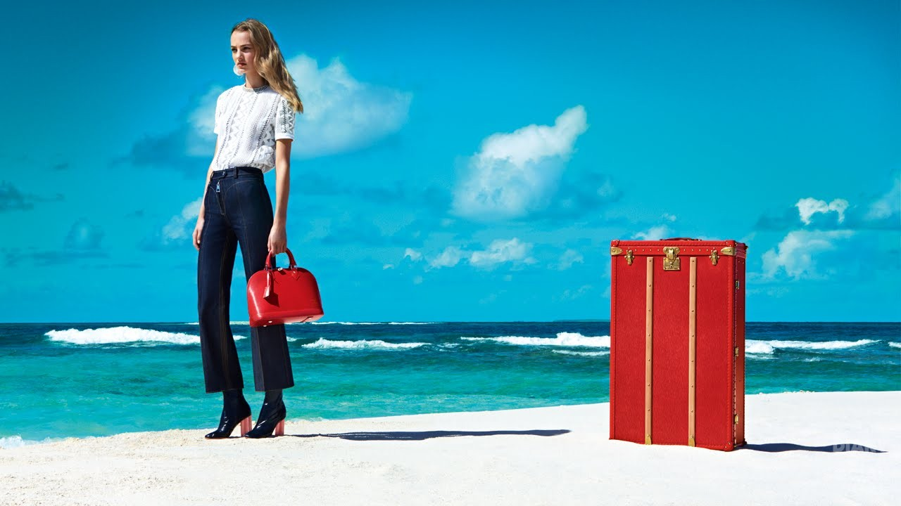 KOKET-News-Louis-Vuitton-New-Campaign-Spirit-of-Travel-3