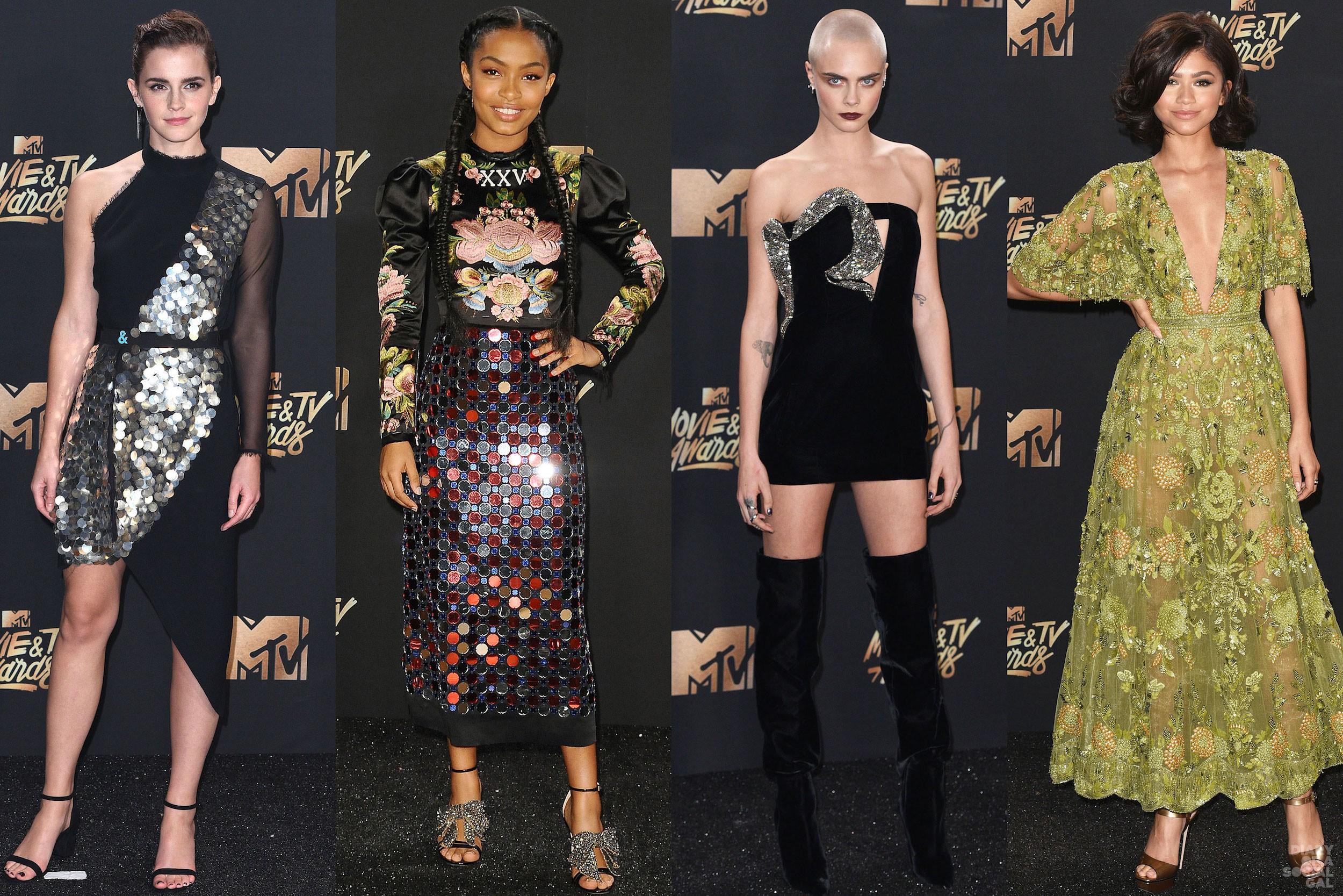 mtv-movie-awards-2017-red-carpet