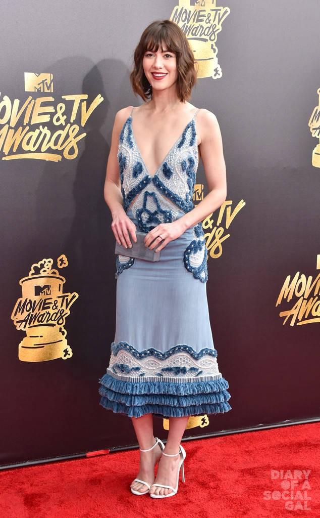 rs_634x1024-170507162325-634-Mary-Elizabeth-WInstead-movie-tv-awards-2017