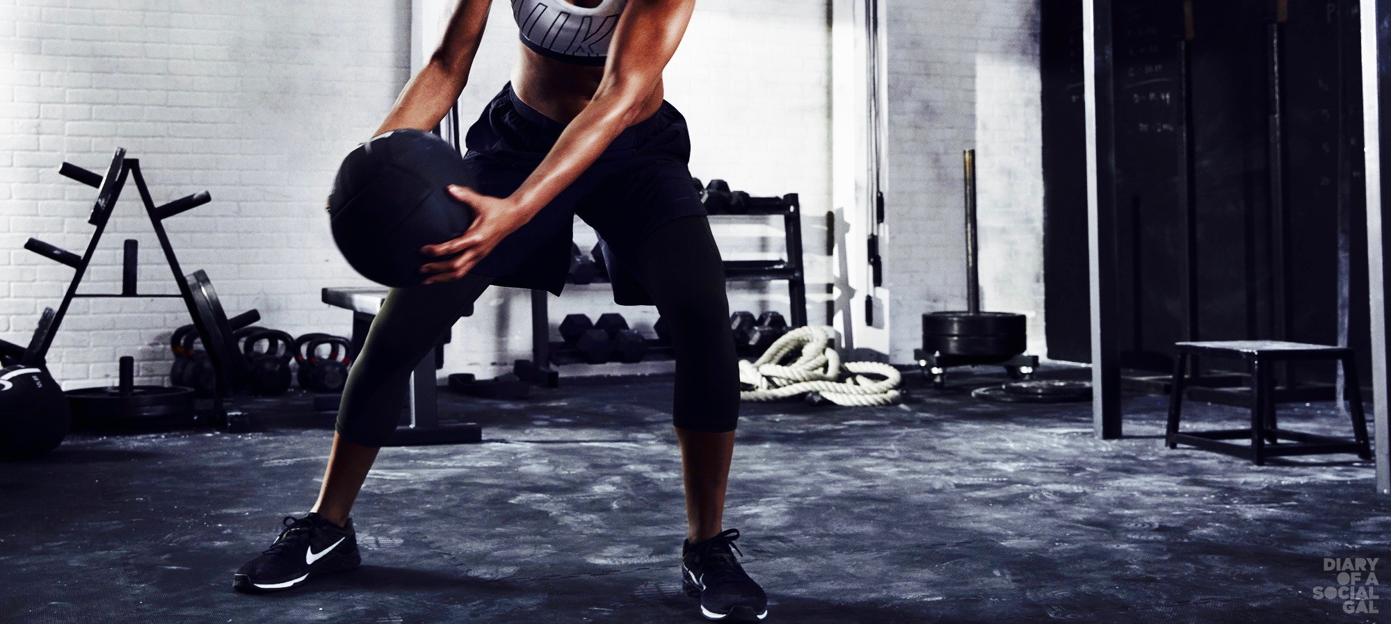Skylar_Diggins_NTC.Nike_Metcon_DSX_Flyknit_original (2)