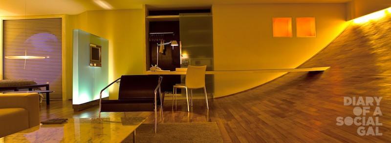 blta_hotel_unique_sao_paulo_luxo-51