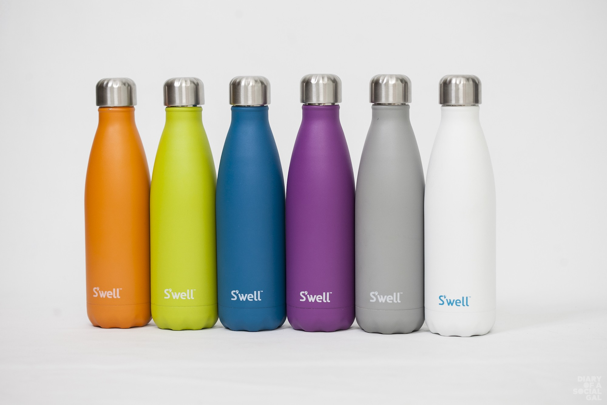 insulated_water_bottle-copy