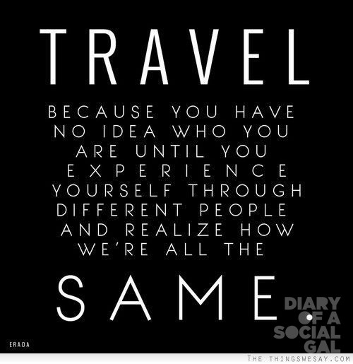 5be1476185344e9094cb46a5731aa571--best-travel-quotes-quote-travel