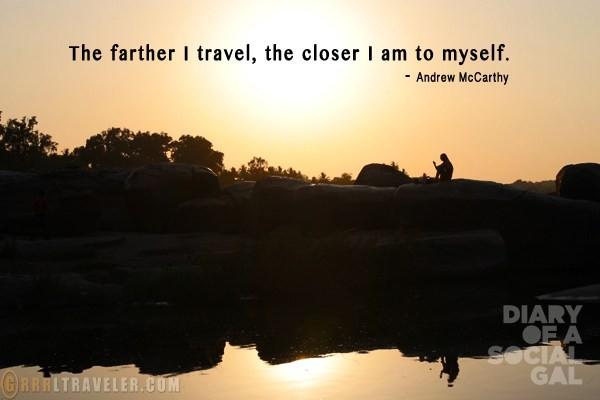 andrew-mccarthy-travel-quote