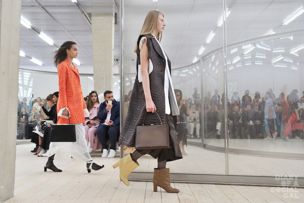 celine-spring-2017-paris-fashion-week-2