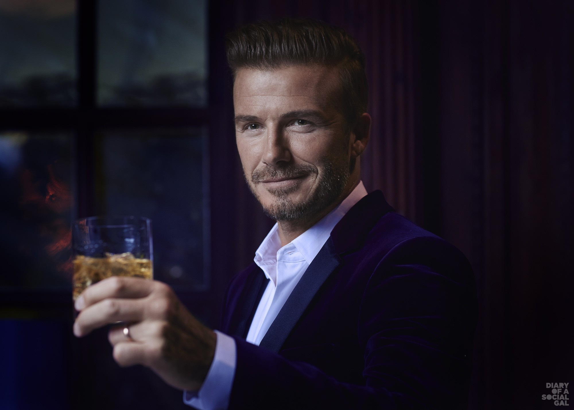 david-beckham-toasts-to-the-global-launch-of-haig-clube284a2-welcome-to-haig-clube284a2-e28093-enjoy-responsibly