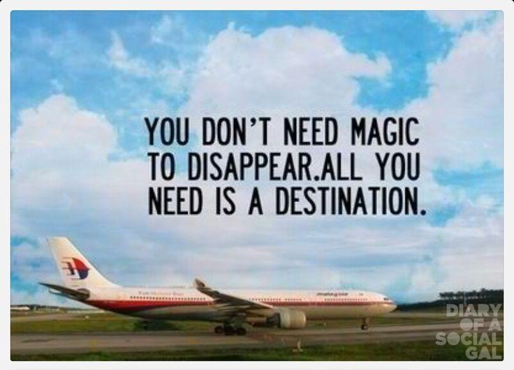 f485ce3ea541df8828ae67da629cabc0--inspirational-travel-quotes-travel-inspiration