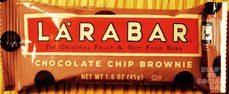 gf-larabar-brownie (1)