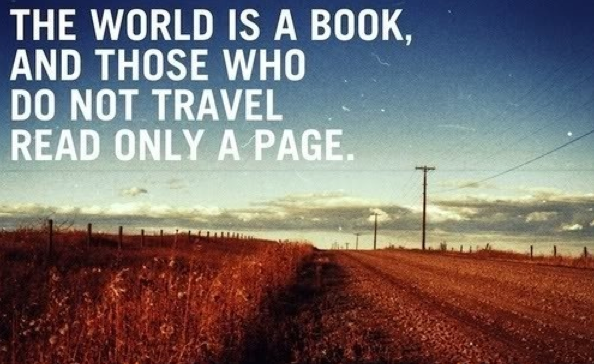 travel-inspiration-quote-world-is-a-book