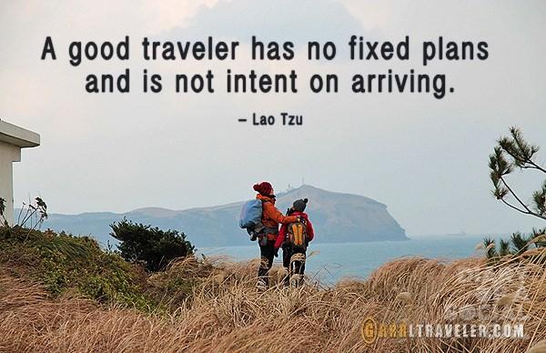 travel-quotes-good-traveler