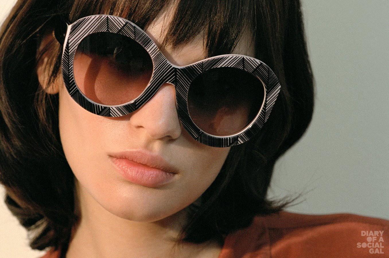 Zanzan_LeTabou_Sunglasses_Slide4
