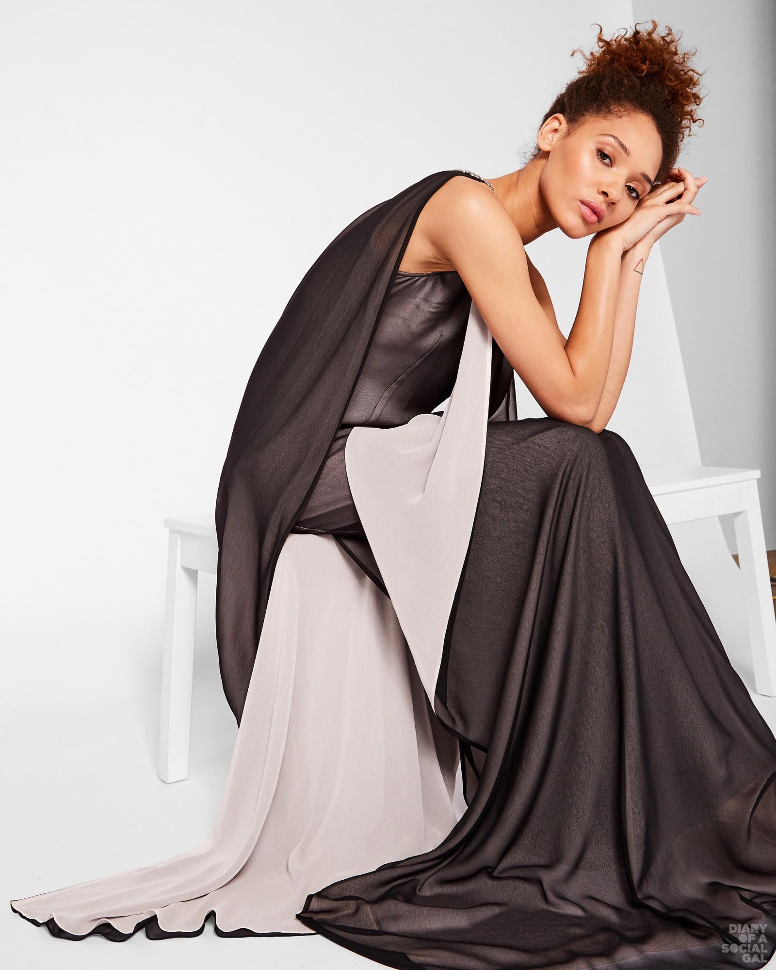 uk-Womens-Clothing-Dresses-ISHANI-Embellished-two-tone-maxi-dress-Black-WA7W_ISHANI_BLACK_1.jpg