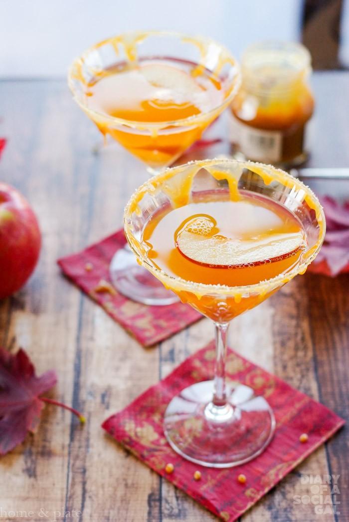 salted-caramel-apple-martini-1