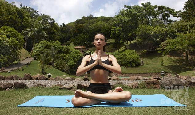 the-bodyholiday-yoga-2_Supplier_Package_Hero_Image