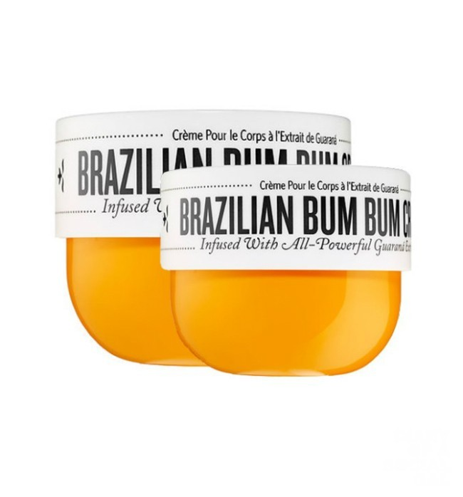 sol-de-janeiro-brazilian-bum-bum-cream-oo35mm-compare_1